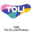 设计策划公司0035,设计策划公司,世界标识,Toli 1469 公司名称