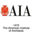 设计策划公司0038,设计策划公司,世界标识,AIA 1472 Archtects