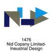 设计策划公司0042,设计策划公司,世界标识,图形 1476 Copany