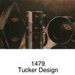 设计策划公司0045,设计策划公司,世界标识,杯子 叠起 1479