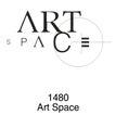 设计策划公司0046,设计策划公司,世界标识,ART 艺术 1480
