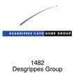 设计策划公司0048,设计策划公司,世界标识,1482 Desgrippes gobe