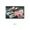 食品0037,食品,世界标识,包装 火腿 食物