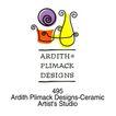 陶器、玻璃0005,陶器、玻璃,世界标识,495 ceramic studio