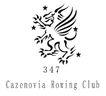 体育团体0007,体育团体,世界标识,347 cazenovia 团体赛