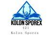 体育中心、体育设施0003,体育中心、体育设施,世界标识,kolon sporex 421
