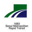 铁道、高速公路0002,铁道、高速公路,世界标识,1683 Transit metropoltan