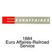 铁道、高速公路0003,铁道、高速公路,世界标识,服务 Euraffaires 1684