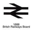 铁道、高速公路0007,铁道、高速公路,世界标识,公路 标志 1688