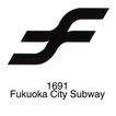 铁道、高速公路0010,铁道、高速公路,世界标识,1691 城市 city