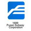 铁道、高速公路0018,铁道、高速公路,世界标识,1699 Corporation Pusan