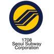 铁道、高速公路0027,铁道、高速公路,世界标识,1708 seoul 各国交通