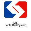 铁道、高速公路0028,铁道、高速公路,世界标识,1709 Septa 交通图标