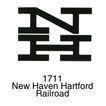 铁道、高速公路0030,铁道、高速公路,世界标识,1711 New Haven