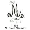 舞蹈场0002,舞蹈场,世界标识,1104 neurotic Nu