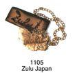 舞蹈场0003,舞蹈场,世界标识,装束  日本 1105