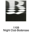 舞蹈场0007,舞蹈场,世界标识,Bodensee 1109 舞蹈场