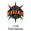 舞蹈场0008,舞蹈场,世界标识,1110 Havana club