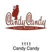 舞蹈场0009,舞蹈场,世界标识,1111 Candy 舞蹈