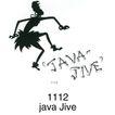舞蹈场0010,舞蹈场,世界标识,Java 1112 演员