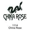 舞蹈场0012,舞蹈场,世界标识,龙 中国 china