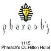 舞蹈场0013,舞蹈场,世界标识,Pharach hotel 狮身人面像