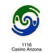 舞蹈场0014,舞蹈场,世界标识,1116 水波 Arizona