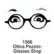 眼镜0009,眼镜,世界标识,