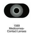 眼镜0012,眼镜,世界标识,