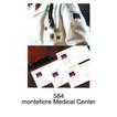 医院、医疗0026,医院、医疗,世界标识,