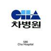 医院、医疗0028,医院、医疗,世界标识,