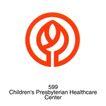 医院、医疗0041,医院、医疗,世界标识,