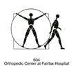 医院、医疗0046,医院、医疗,世界标识,