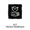 医院、医疗0059,医院、医疗,世界标识,
