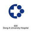 医院、医疗0072,医院、医疗,世界标识,
