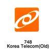 移动通信0016,移动通信,世界标识,