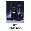 音乐器械0020,音乐器械,世界标识,
