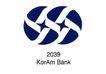 银行0103,银行,世界标识,