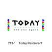 饮食店0013,饮食店,世界标识,