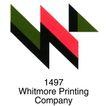 印刷0012,印刷,世界标识,