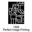 印刷0020,印刷,世界标识,