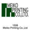 印刷0023,印刷,世界标识,