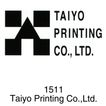 印刷0026,印刷,世界标识,