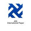 造纸、制纸0020,造纸、制纸,世界标识,