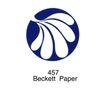 造纸、制纸0022,造纸、制纸,世界标识,