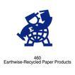 造纸、制纸0025,造纸、制纸,世界标识,
