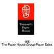造纸、制纸0031,造纸、制纸,世界标识,