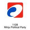 政党、政治0008,政党、政治,世界标识,