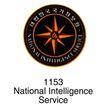 政府机关0022,政府机关,世界标识,