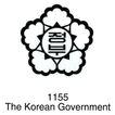 政府机关0024,政府机关,世界标识,